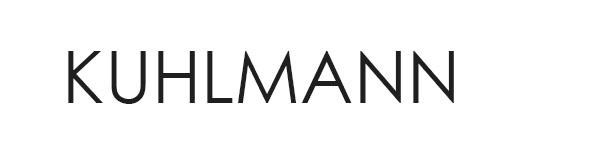 kuhlmann
